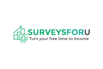 Surveysforu Logo